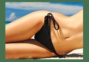 Brazilian wax Surfers Paradise