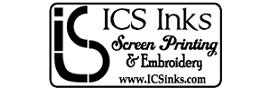 LCS Inks Main Logo