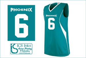 NANC-VolleyballMockup2015