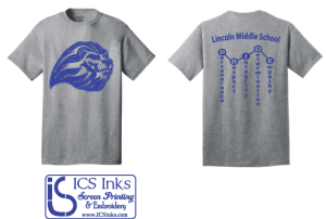 LMS-PrideShirt2015