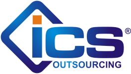 Bank Teller at a Financial Institution – ICS Outsourcing Nigeria Limited (6 Openings)