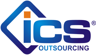 ICS Outsourcing Recruitment 2021, Careers & Job Vacancies (22 Positions)-SSCE/OND/HND/BSC
