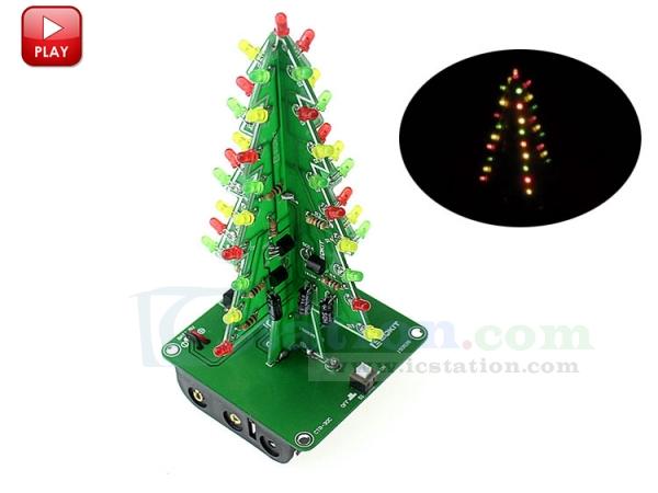 Fake Christmas Tree Diagram Free Download Wiring Diagram Schematic