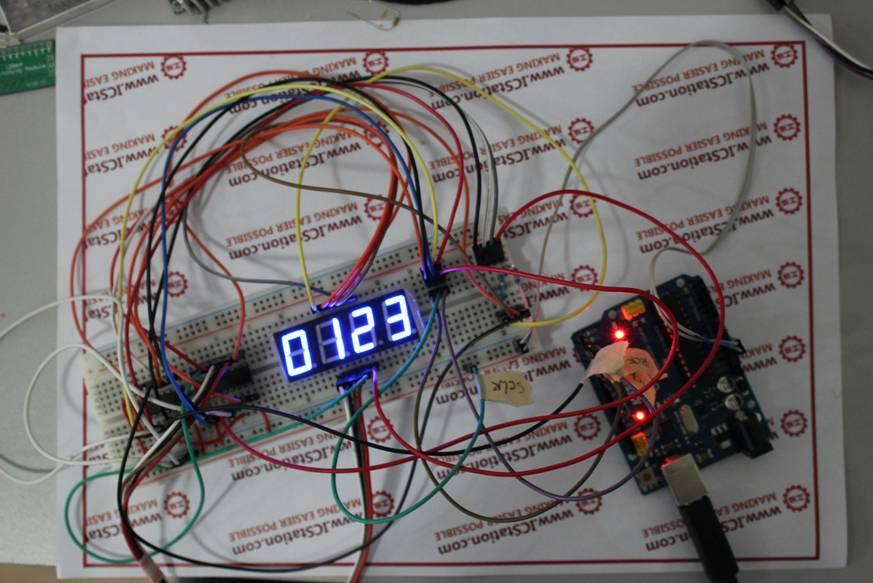 Led Headlight Wiring Diagram Am Using The Following Wiring Diagram I