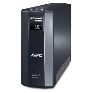 APC BackUPS Pro