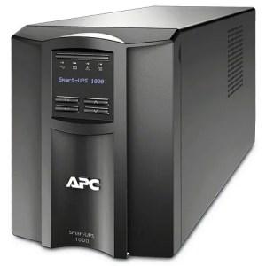 APC SmartUPS