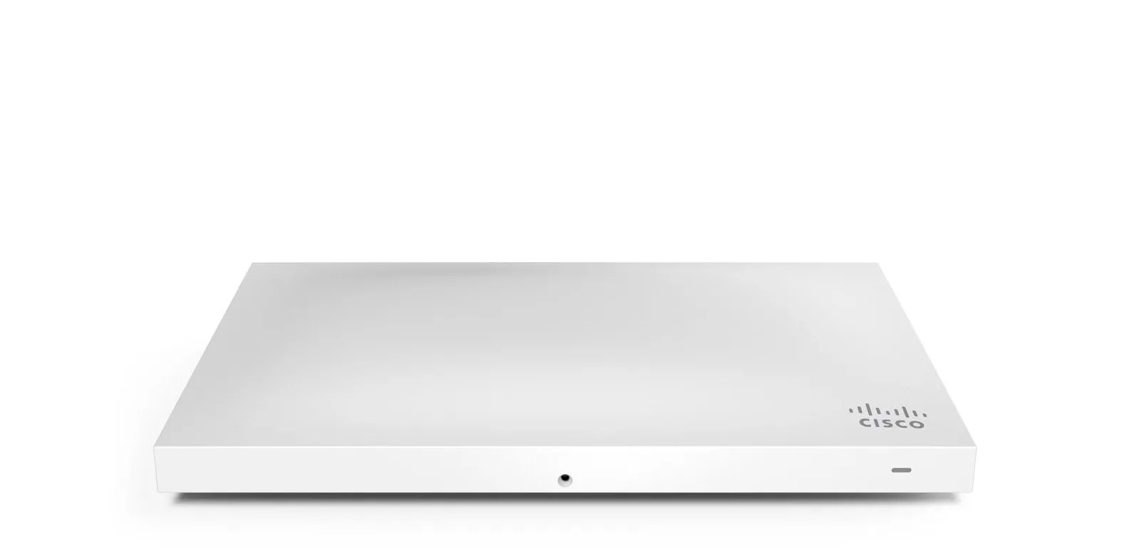 Cisco Meraki MR52 access point