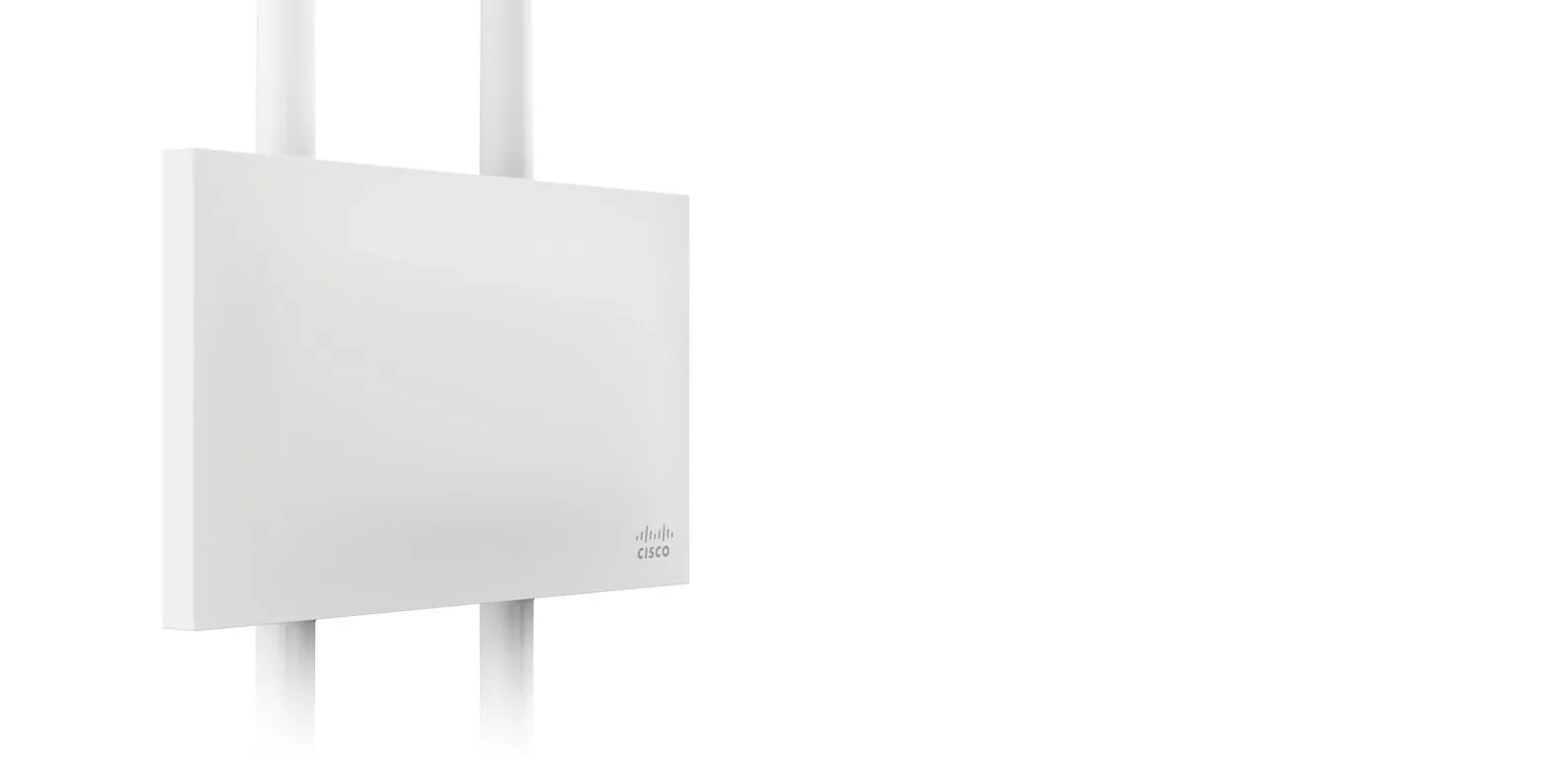 Cisco Meraki MR74 access point