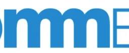 commbox-logo
