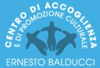 centro Balducci