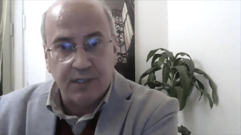 Rotta Balcanica, Europa e la nostra umanità
