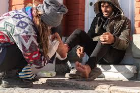 """Rete DASI: """"a Trieste viene criminalizzata la solidarietà"""""""