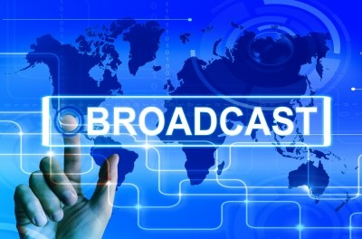 Early thoughts: the loss of US TV channels in Caribbean