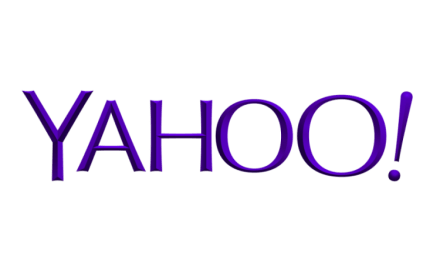 4 takeaways from the drama that is Yahoo!