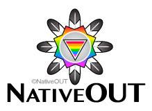 Native Out