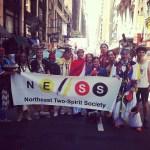 ne2ss-2014-pride-march