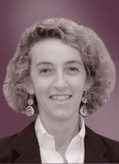 Roberta Rachello, partner di Value Search
