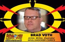 ICTCC Crosshairs_Brad