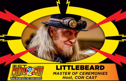 ICTCC Crosshairs_LittleBeard