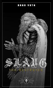 SKORGFULL_banner4FINALSMALLest