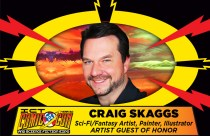 ICTCC Crosshairs_CraigNEW