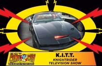 ICTCC Crosshairs_KITT