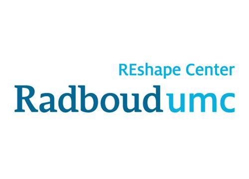 REshape Center Radboud Umc