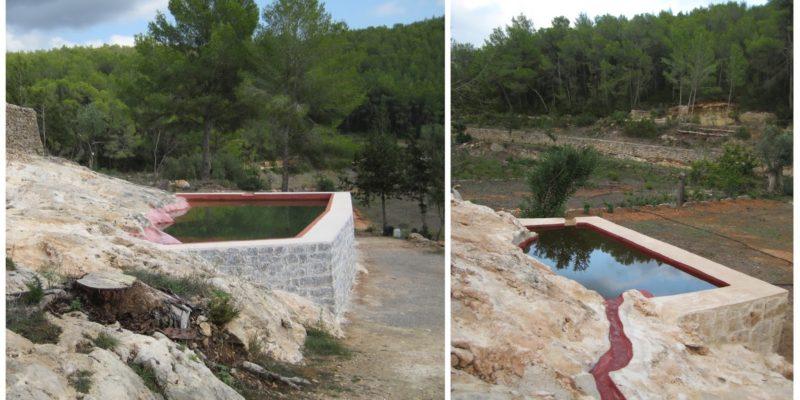 aigua-setenbre-2015