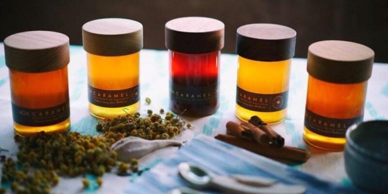 Caramel-mel-eco-Mallorca-honey-1024x686