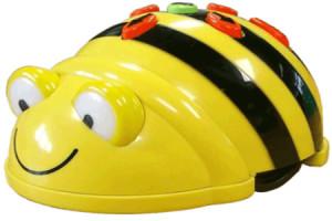 Bee-Bot450
