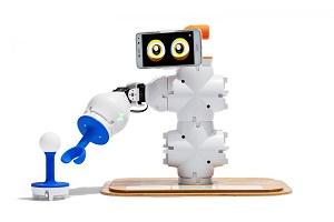 Fable-robot