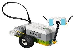 Lego-WeDo2-0-Milo