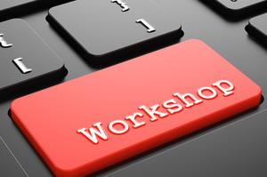 Workshops bij ictLESKISTEN