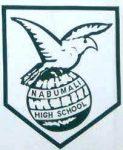 NABUMALI HIGH SCHOOL