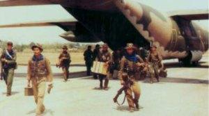 06.ArmyQl