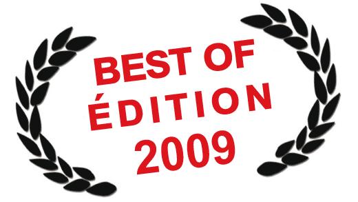 chinascreenbestof2009