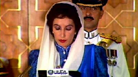 benazir_bhutto2_16_9.png