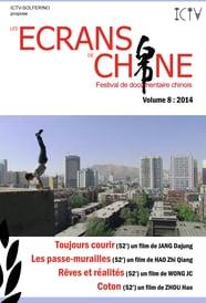 Ecrans de Chine - Volume 8
