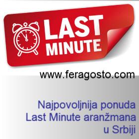 Feragosto Travel