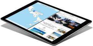 iPad Pro_2