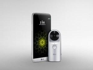 LG 360 CAM_Fotografija 1