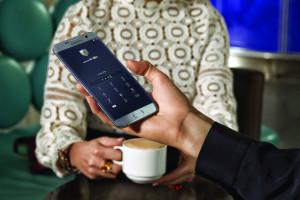 Samsung-KNOX_Galaxy-S7-edge