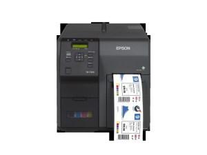 c7500_front01-Resizer-800Q100