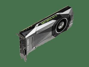 nvidia-geforce-gtx-1080-3QtrTopLeft