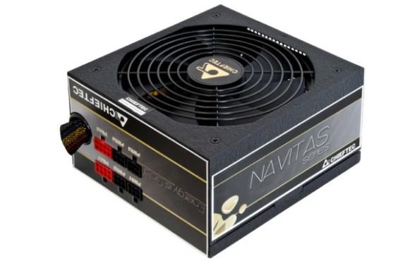 Chieftec NAVITAS GPM-1000C_1
