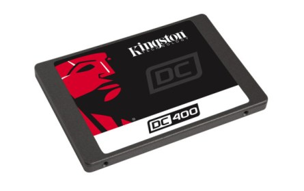 ssd kingston