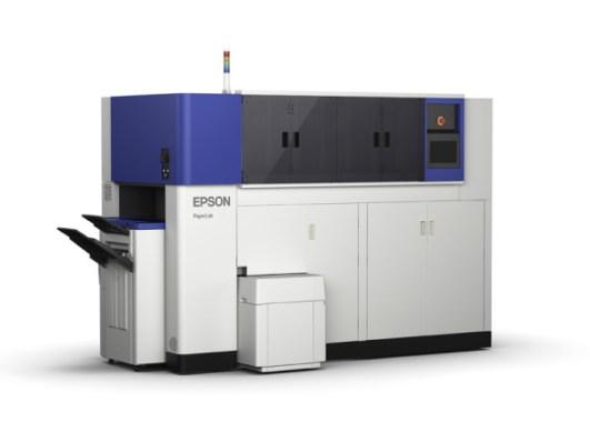 epson-paperlab_01