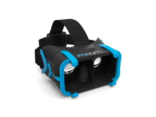 fibrum-virtual-reality-headset_2