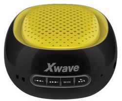 xwave_b-cool_mala