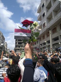 Syria_Image.jpg